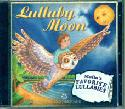Lullaby Moon CD